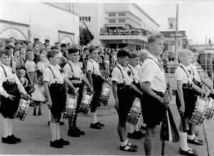 SSZ_1951