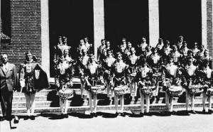 SSZ_1961