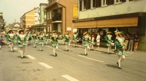 SSZ_1984