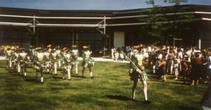SSZ_1987