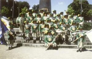 erstesGruppenfoto1998