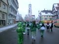 Biberach1