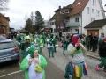 Fischbach4